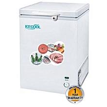 BD-109-Home Freezer-109L-25Kg