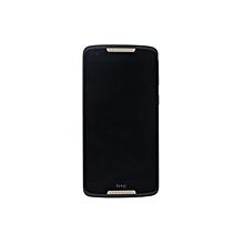 HTC Desire 828 2GB+16GB 13MP Camera 1080P GPS WIFI Dual SIM Cards Mobile Phone - Black