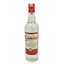 Sambuca White - 700ml