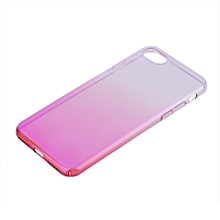 CAFELE Super Thin 4.7/5.5 Inch Change Color Phone Cover Case For Iphone 7/Plus