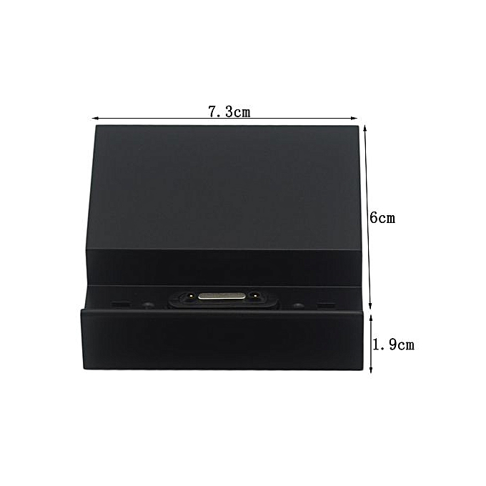 ... Magnetic Charging Dock Charger For Sony DK31 Xperia Z1 ZU Z1S Z1 Compact Mini Z2 ...
