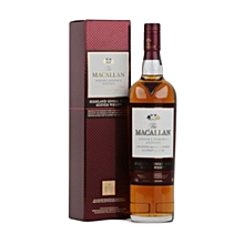 Makers Edition Single Malt whisky - 750ml