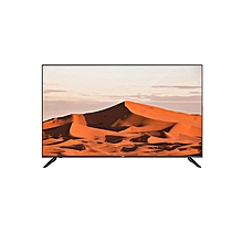 "Looka  32"" LED HD Digital TV"