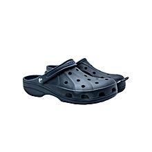Sandal Ralen Clog Navy Unisex 15907- 15907-410- M11