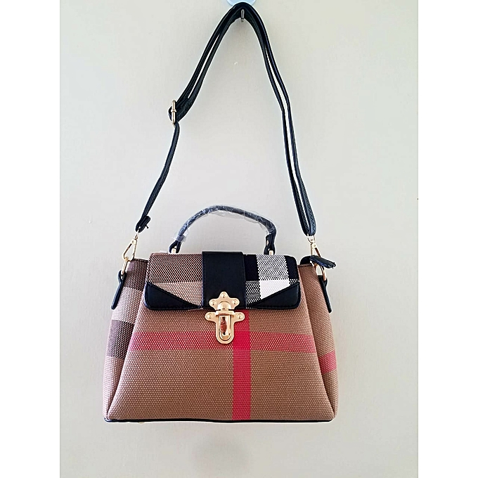 8559c55de17 Generic Fashionable Burberry Sling Bags - 7