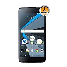 DTEK50  16GB, 3GB RAM (Single SIM) - Black