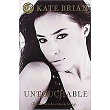 Untouchable: A Private novel