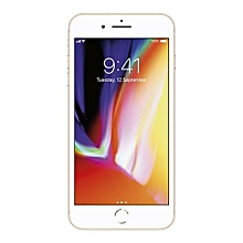 "iPhone 8 Plus ,5.5"", 64GB +3GB (Single SIM), Gold"