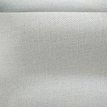 Nordic Style Flower Vintage Linen Cotton Pillow Case Floral Patterns Home