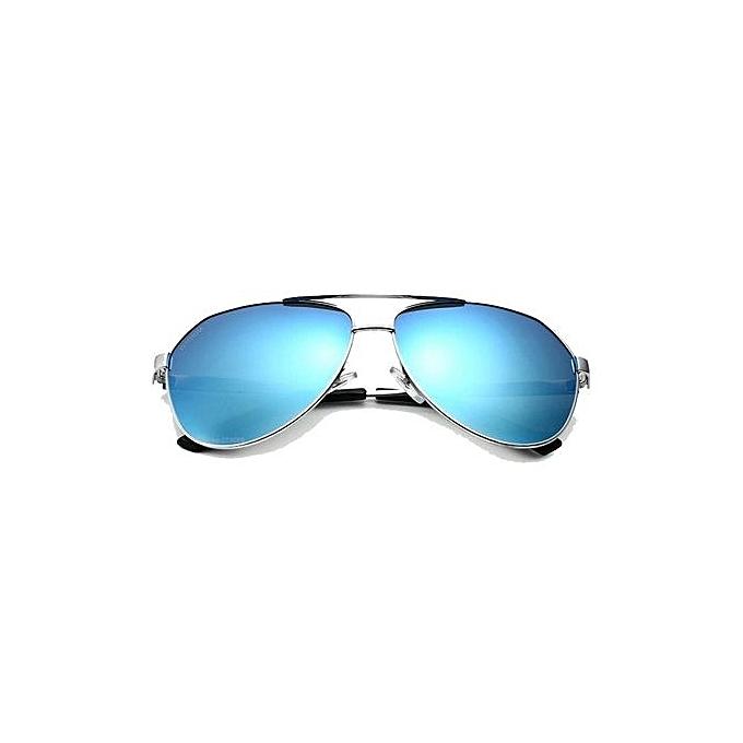 a20b27094b ... VEITHDIA Brand Best Mens Sunglasses Polarized Mirror Lens Driving  Fishing Eyewear Accessories Driving Sun Glasses For ...