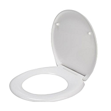 Prime Toilet Seat Buy Toilet Seats Online Jumia Kenya Alphanode Cool Chair Designs And Ideas Alphanodeonline