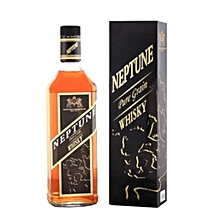 Indian whisky - 750ml