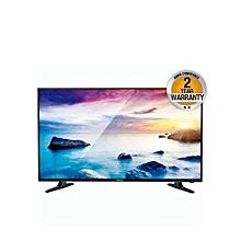 Hisense TVs - Buy Smart Televisions Online   Jumia Kenya