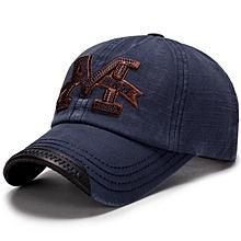 b4fdbfec5 Men's Caps - Buy Men's Cap Online   Jumia Kenya