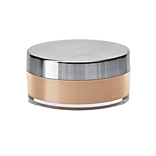 Mary Kay Mineral Powder Foundation Bronze 2                             (Expiry 1 year after opening)
