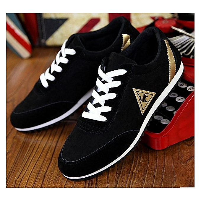 119ee514b Top quality Men Shoes New 2018 Hot Spring Canvas Men Casual Shoes  Breathable Round Lace-