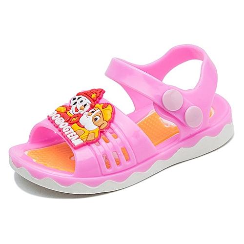 buy generic new style baby sandals girls sandals children s beach
