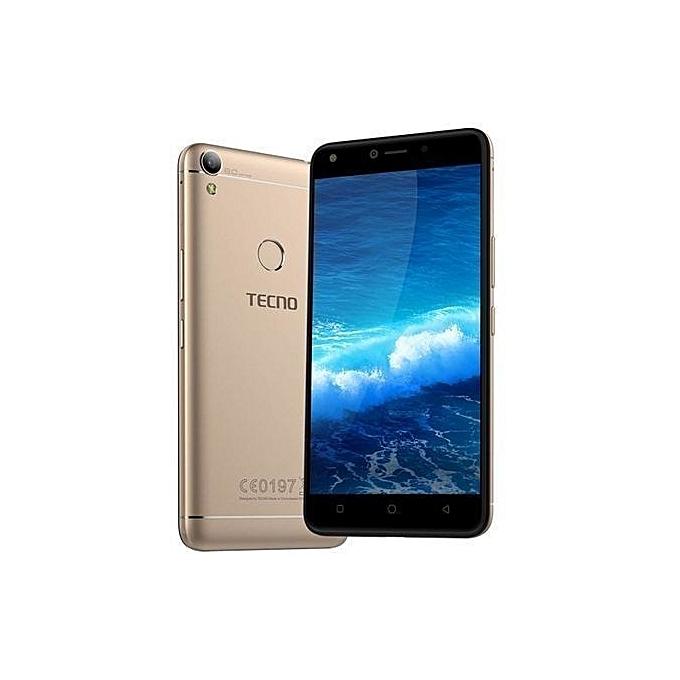 TECNO WX4 Kenya price
