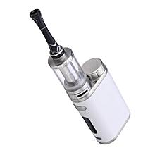 10PCS Drip Tip Clearance Sale - SS Acrylic Glass Delrin Drip Tips Various RBA RDA Atty Black