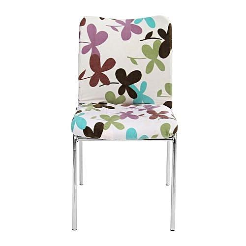 Buy Universal 6 Types Elastique Couverture Couvre Housse De Chaise