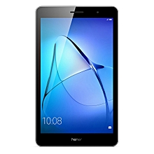 HUAWEI Honor Play MediaPad 2 KOB - W09 Tablet PC 8.0 inch Android 7.0-GRAY