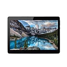 Binai Mini10 32GB MTK6753 Octa Core 10.1 Inch Android 7.0 Dual 4G Phablet Tablet Black EU