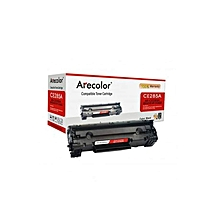 285A - Toner Cartridge for HP LaserJet Pro Printers - Black