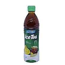 Ice Tea Lime - 500ml
