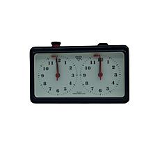 Digital Chess Clock: Js-211a: Sunray