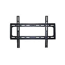 Universal LCD/LED Wall Mount- 26''-63'' TV Bracket