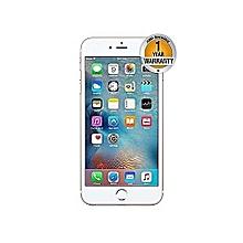 "iPhone 6S Plus - 5.5"" - 128GB - 2GB RAM - 12MP Camera - Gold"