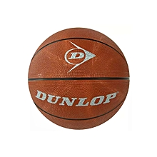 DX 6000 Basketball - Orange