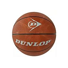 DX 6000 Basketball - Orange