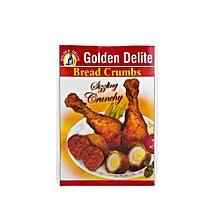 Bread Crumbs Box - 200g