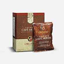 Gourmet Café Mocha - 15 Sachets