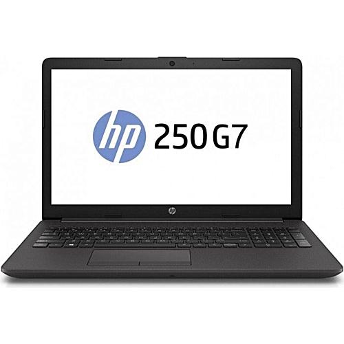 "250 G7 - 15.6"" - Intel Core i5 1TB HDD 4GB RAM No OS -Black"