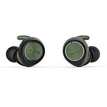 Edifier TWS3 High Performance True Wireless Earbud Headphones SWI-MALL