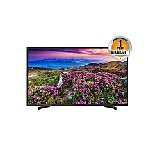 "TJ32:f2000 - 32"" - Digital LED TV - Black"