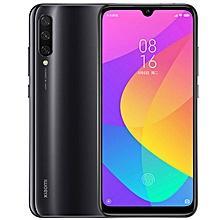 Buy Mi Mobile Phones online at Best Prices in Kenya   Jumia KE