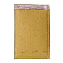 A/000 - Padded Envelope - 100*160