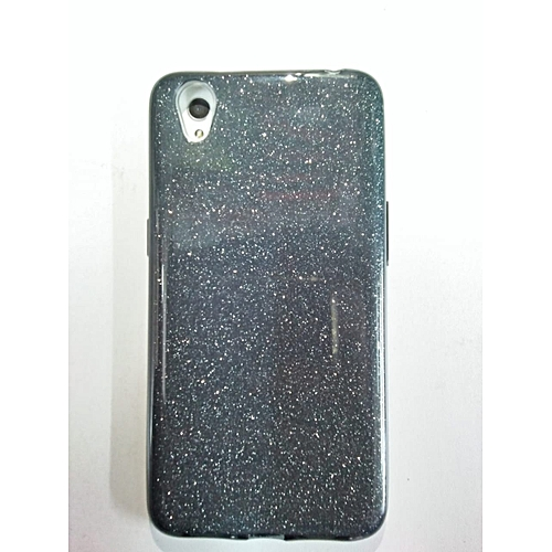 best loved 65281 a3b39 Oppo A37 - Fancy Back Cover phone Case