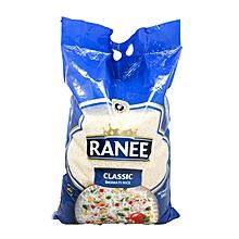 Rice Basmati Classic - 5Kg