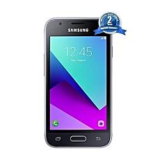 Galaxy J1 Mini Prime J106 H - 8GB - 1GB RAM - 5MP Camera - Dual SIM - 3G -Black