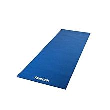 RAYG-11022B - Yoga Mat - 4MM - Blue