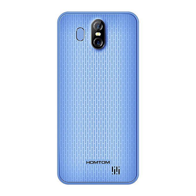 "Homtom S16 - 5.5"" 3G Smartphone"