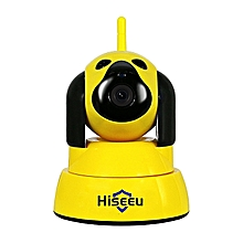 Hiseeu Home Security IP Camera Wi-Fi Wireless Smart Dog Wifi CameraUK