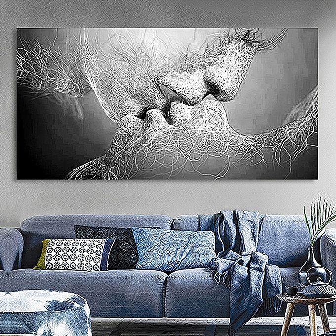 Glamorous Wall Units Jumia Kenya Images - Simple Design Home ...
