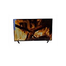 SY-LED 43 - Digital HD, LED Free to Air TV - Black