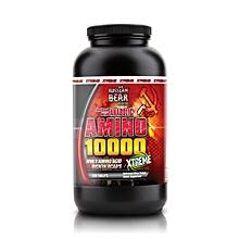 Amino 10000 - 325 Tablets