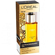 Age Perfect Extraordinary Oil - 30ML